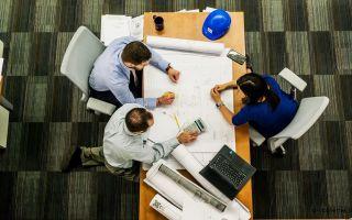 Что делать если работодатель не увольняет по собственному желанию?
