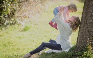 Увольнение матери одиночки и беременной женщины по инициативе работодателя