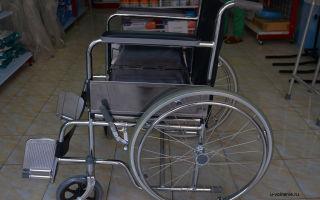 Порядок увольнения инвалида 1,2 и 3 групп по собственному желанию