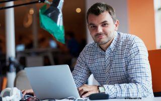 Сокращение штата работников индивидуального предпринимателя