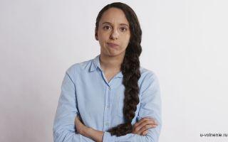 Как правильно уволить за ненадлежащее исполнение должностных обязанностей