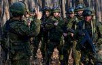 Увольнение военнослужащего по достижению предельного возраста