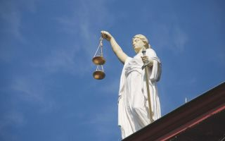 Увольнение по собственному желанию: анализ судебной практики