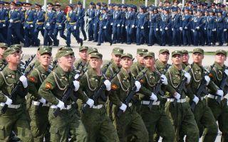 Как правильно составить рапорт на увольнение по собственному желанию военнослужащим и сотрудникам МВД, МЧС, ФСИН?