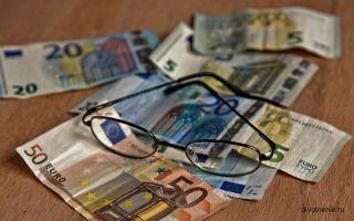 Какие выплаты положены сотрудникам при банкротстве организации?