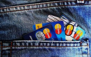 Какие выплаты положены работникам при ликвидации организации?