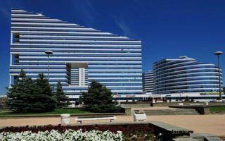 Компенсация при увольнении в Казахстане