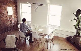 Заявление и запись в трудовую при увольнении в выходной день