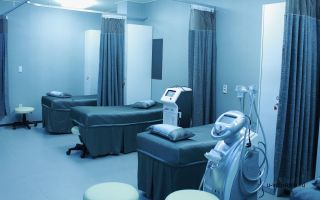 Статьи ТК РФ, регулирующие увольнение по состоянию здоровья