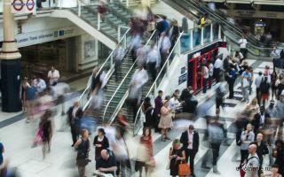 Статьи трудового кодекса регулирующие массовое увольнение