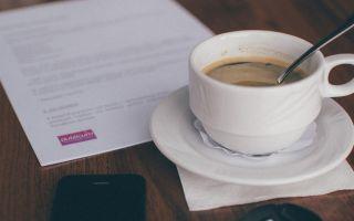 Плюсы и минусы увольнения по сокращению для работника и работодателя