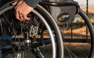 Выплаты и компенсации при увольнении по инвалидности в 2021 году. Какие есть права у инвалидов при увольнении?