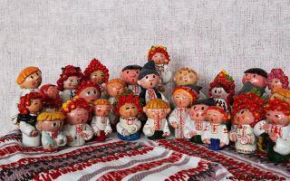 Увольнение по соглашению сторон в Украине
