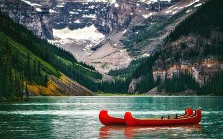 Предоставление отпуска с последующим увольнением по собственному желанию