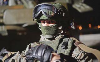 Порядок получения военного билета офицера запаса