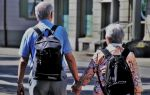 Процедура увольнение пенсионера по соглашению сторон