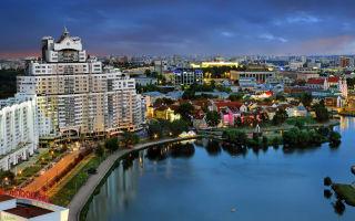 Увольнение в РБ – статьи трудового кодекса в Беларуси