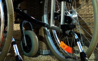 Как можно законно уволить инвалида 1 , 2 и 3 группы по инициативе работодателя
