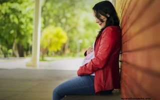 Можно ли сократить беременную женщину в связи с сокращением численности или штата?