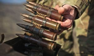 Порядок увольнения военнослужащего по ОШМ