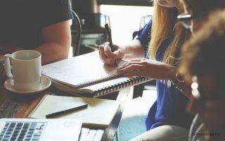 Процедура увольнения за несоответствие занимаемой должности – как правильно уволить работника