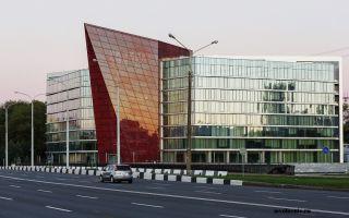 Увольнение директора в Беларуси