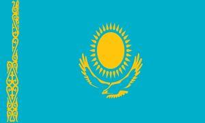 Увольнение по собственному желанию в Казахстане