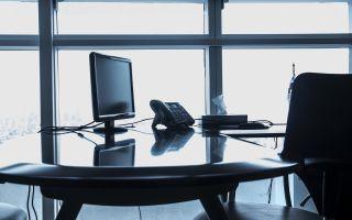 Условия увольнения по соглашению сторон