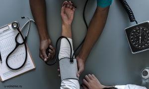 Как рассчитываются больничные листы? Примеры расчета