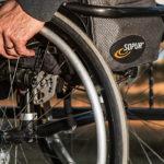 Увольнение и выплаты в связи с инвалидностью