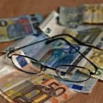деньги очки выплаты