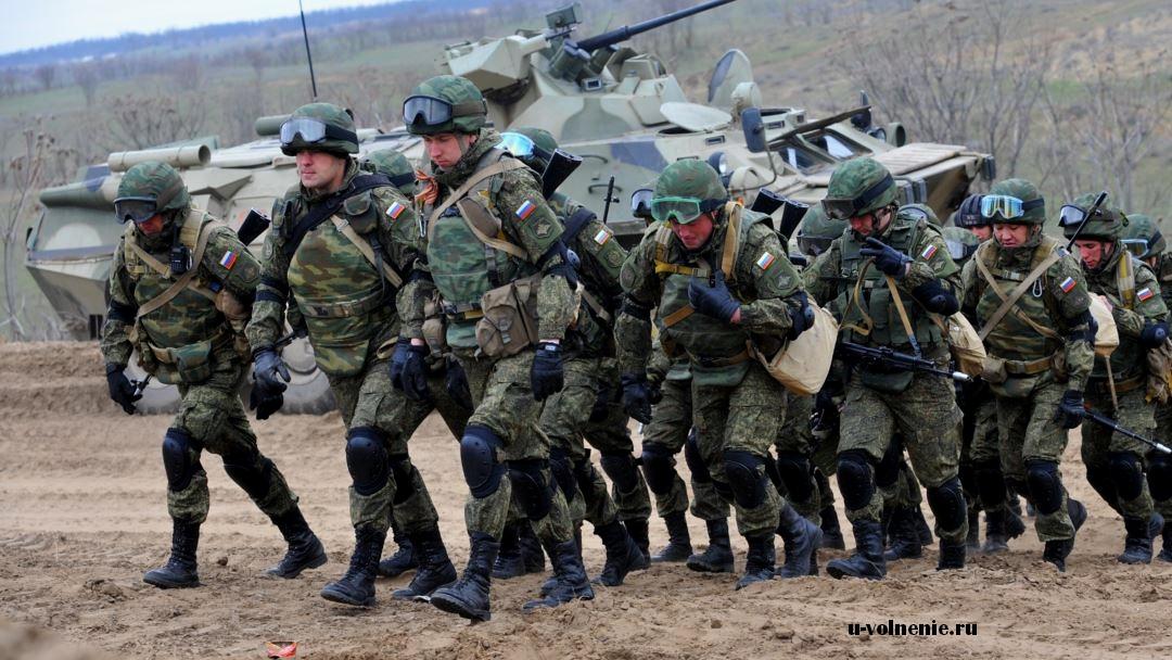 армия строй камуфляж бронетранспортер