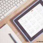 планшет блокнот ручка ноутбук